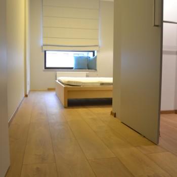 11 morski apartament