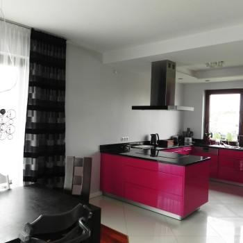 Dom-140m-Kryniczno-008