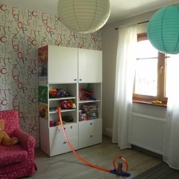 Dom-Wroclaw-Krzyki-021