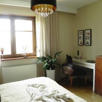Dom-Wroclaw-Krzyki-026
