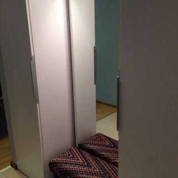 Mieszkanie-45m-wroclaw-001