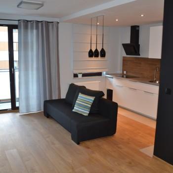 Mieszkanie-45m-wroclaw-002