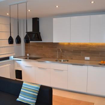 Mieszkanie-45m-wroclaw-003