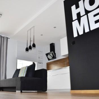 Mieszkanie-45m-wroclaw-006