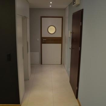 Mieszkanie-45m-wroclaw-010