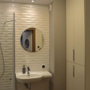 Mieszkanie-45m-wroclaw-011