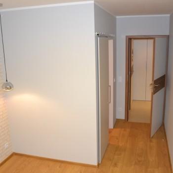 Mieszkanie-45m-wroclaw-013