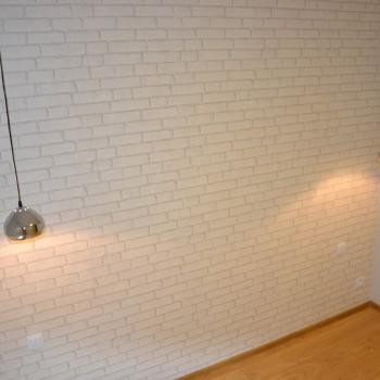 Mieszkanie-45m-wroclaw-014