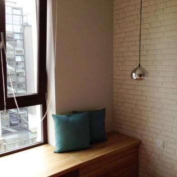 Mieszkanie-45m-wroclaw-015