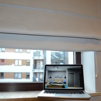 Mieszkanie-45m-wroclaw-016