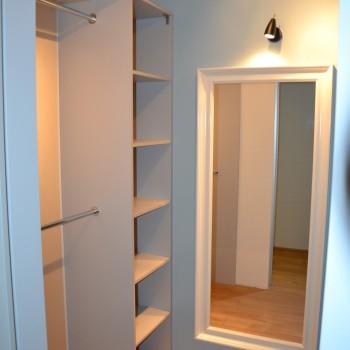Mieszkanie-45m-wroclaw-017