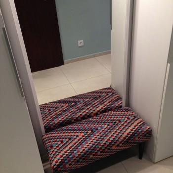 Mieszkanie-45m-wroclaw-019