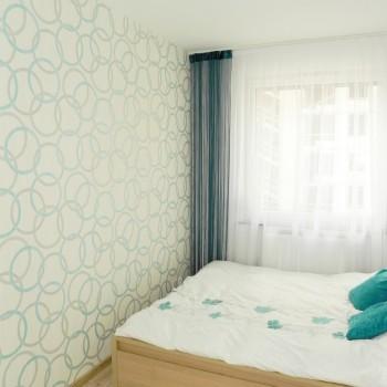 Mieszkanie-48m-Wroclaw-001