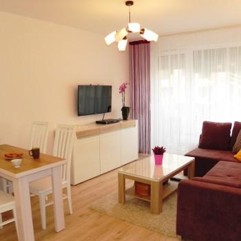Mieszkanie-48m-Wroclaw-002