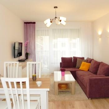Mieszkanie-48m-Wroclaw-003