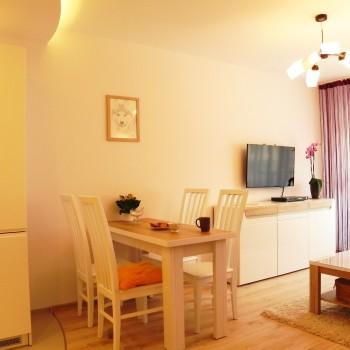 Mieszkanie-48m-Wroclaw-006