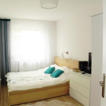 Mieszkanie-48m-Wroclaw-010