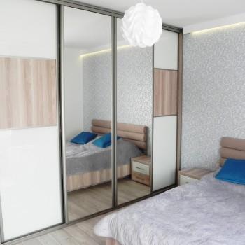 Mieszkanie-63m-Wroclaw-002