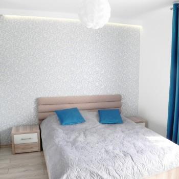 Mieszkanie-63m-Wroclaw-003