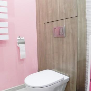 Mieszkanie-63m-Wroclaw-009
