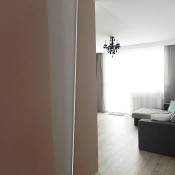 Mieszkanie-63m-Wroclaw-010