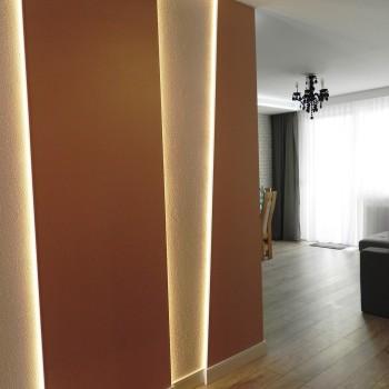 Mieszkanie-63m-Wroclaw-011