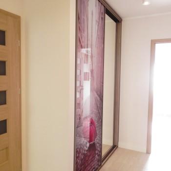 Mieszkanie-63m-Wroclaw-012