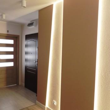 Mieszkanie-63m-Wroclaw-014