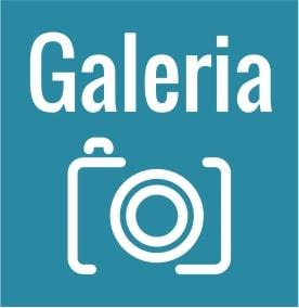 galeria-przycisk